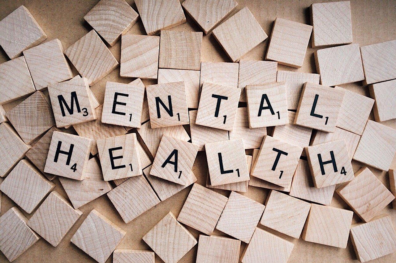 Mentalidade saudável ajuda na vida amorosa
