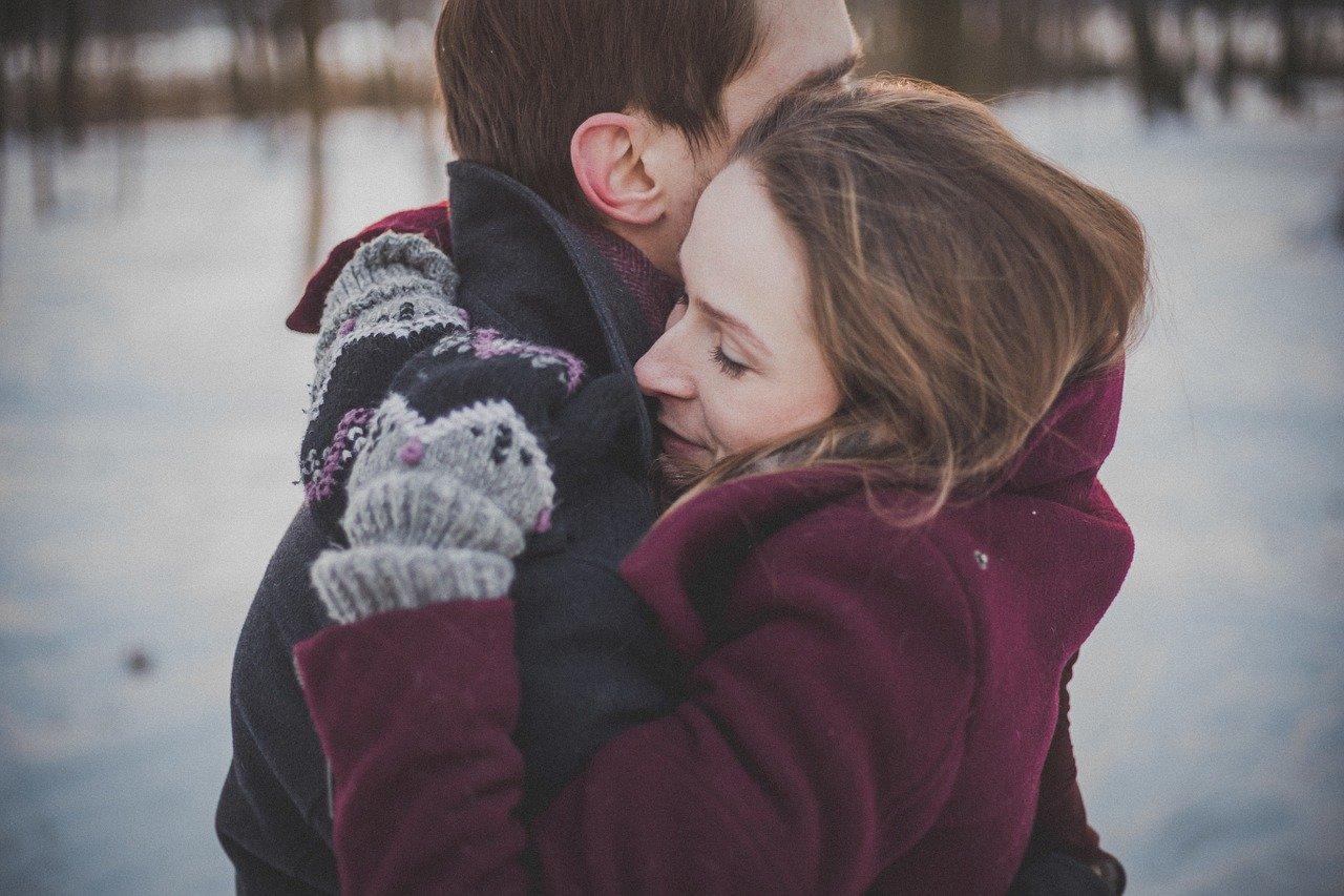 9 dicas incríveis de como reconquistar o ex parceiro